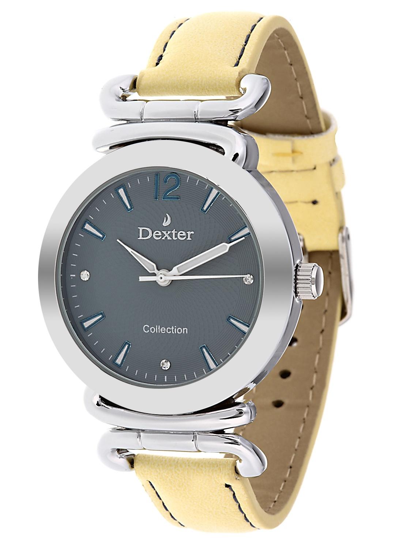 Kadın Dexter Saat